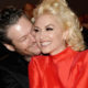 Η Gwen Stefani και ο Blake Shelton είναι το ζευγάρι που ζηλεύουμε περισσότερο απ' όλα