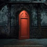 Boo! Το τρέιλερ του The Haunting of Hill House είναι ο,τι πιο τρομακτικό έχουμε δει