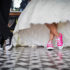 Γιατί οι γάμοι των millennials έχουν λιγότερες πιθανότητες να καταλήξουν σε διαζύγιο
