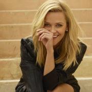 Το πρώτο βιβλίο της Reese Witherspoon θα σε μάθει τι είναι το Whiskey In A Teacup