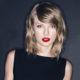 Μπορεί να μη σου αρέσει η Taylor Swift, αλλά δεν μπορείς να αμφισβητήσεις τη δύναμή της