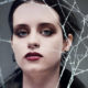 """Η Claire Foy μεταμορφώνεται στο """"The Girl in the Spider's Web"""""""