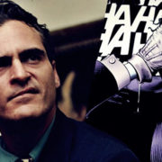 Όλα όσα ξέρουμε για τον Joker του Joaquin Phoenix