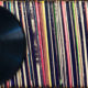 Vinyl Market: Όλοι οι lovers του βινυλίου δίνουν ραντεβού στην Τεχνόπολη