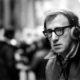 Η περίπλοκη σχέση μου με τον Woody Allen