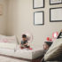 Όλα όσα πρέπει να ξέρεις για τη μέθοδο Μοντεσσόρι και την εφαρμογή της στο βρεφικό δωμάτιο