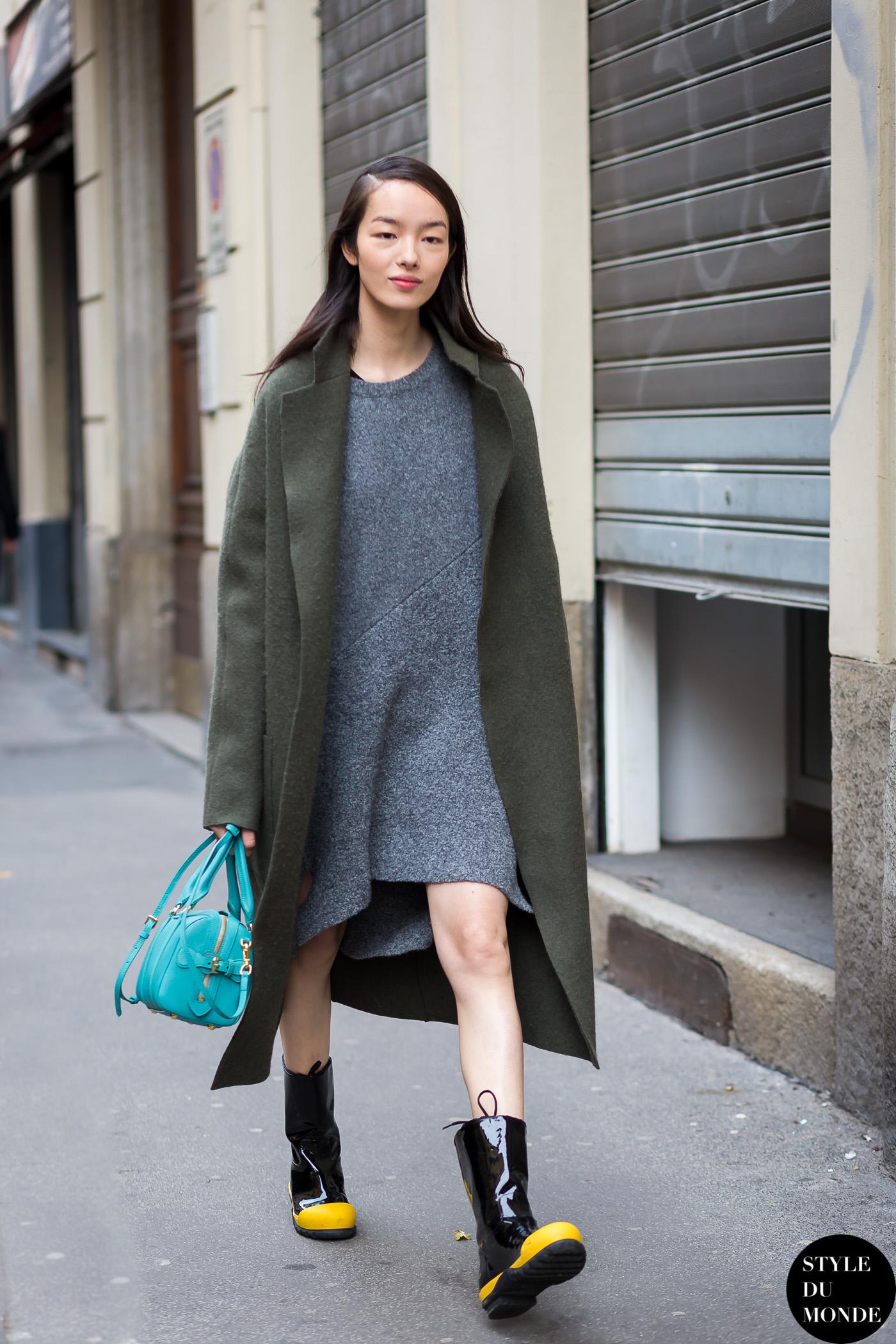 fei-fei-sun-by-styledumonde-street-style-fashion-blog_mg_2269
