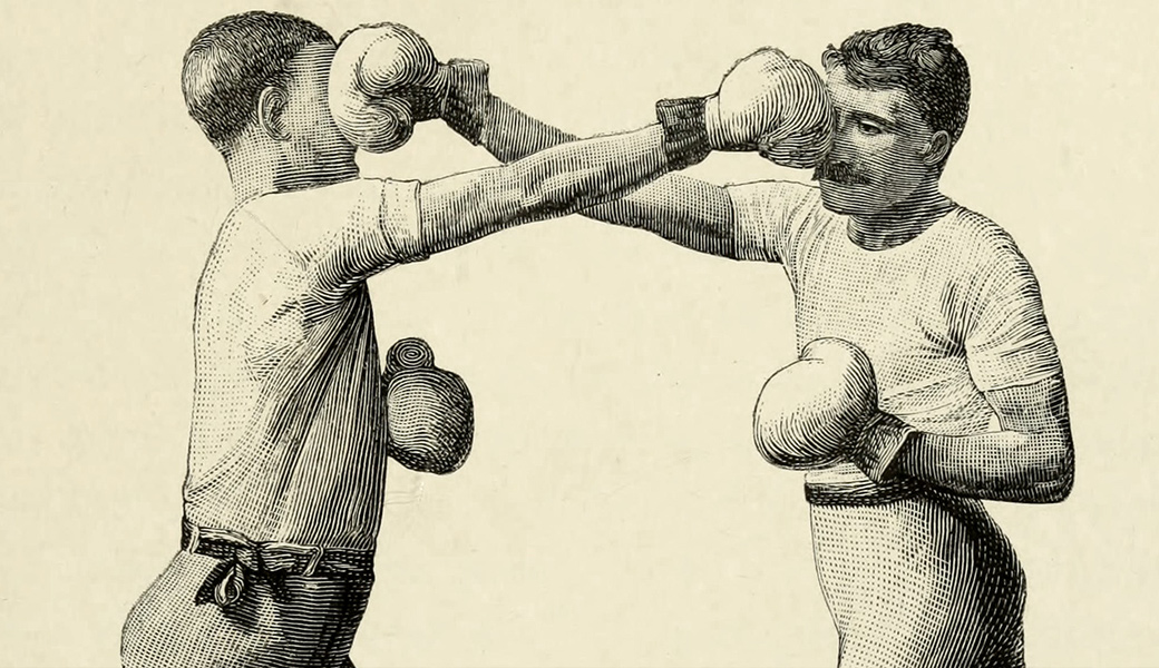 fighting-boxing