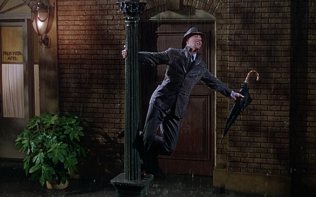 filmin-in-the-rain-5