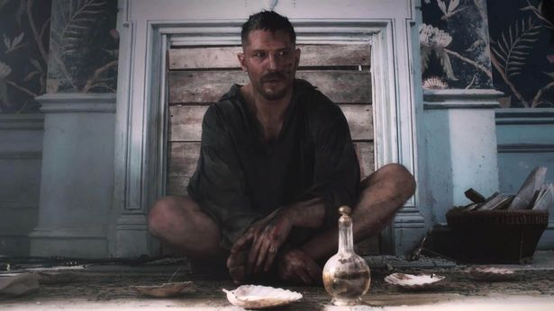 first-look-at-upcoming-new-tv-drama-taboo-with-tom-hardy
