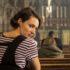 Fleabagging: η τάση στο dating που ξέρεις καλύτερα από κάθε άλλη