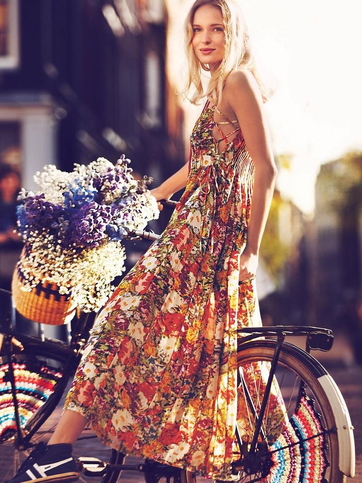 Floral & Maxi savoir ville (1)