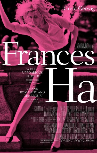 frances-ha-custom