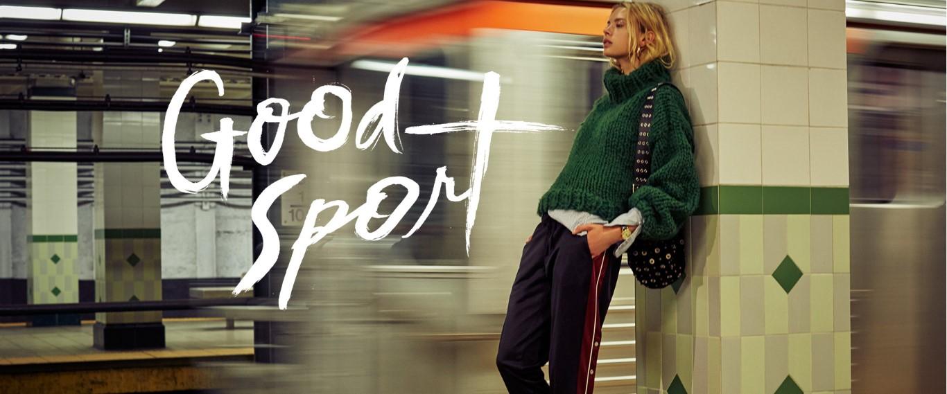 Free-People-Good-Sport-01 (Medium)