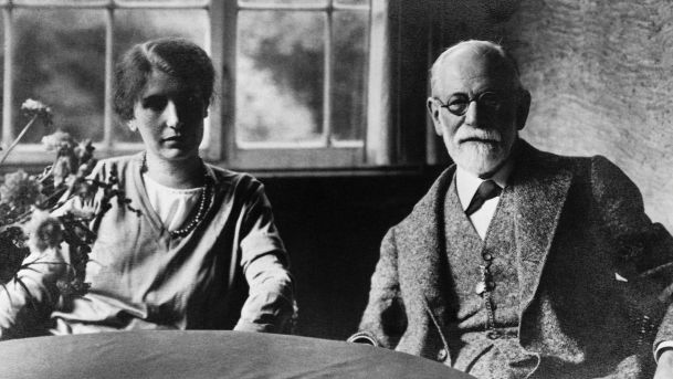 Freud Savoir Ville
