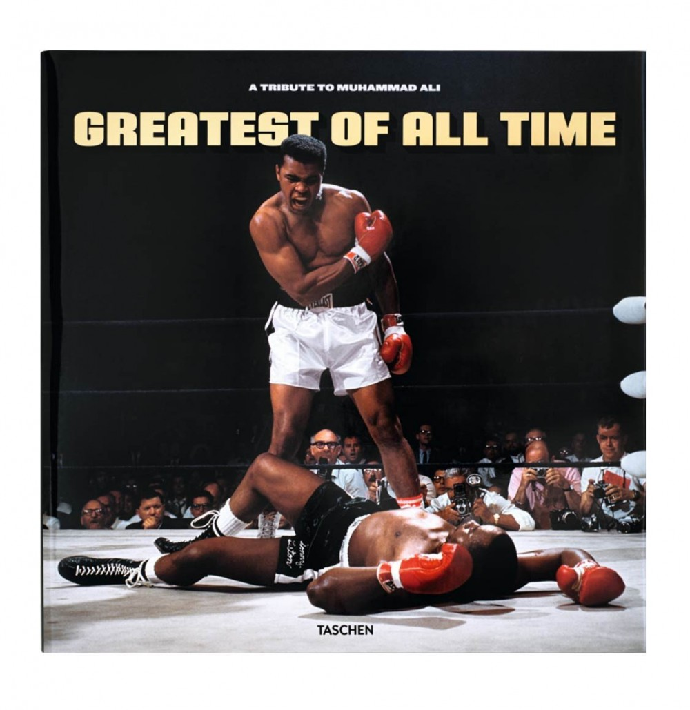goat_greatest_of_all_time_a_tribute_to_muhammad_ali_the_project_garments_a
