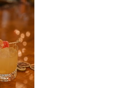 gold-penicillin_jw-gold-label-%ce%b1%ce%bd%cf%84%ce%b9%ce%b3%cf%81%ce%b1%cf%86%ce%ae