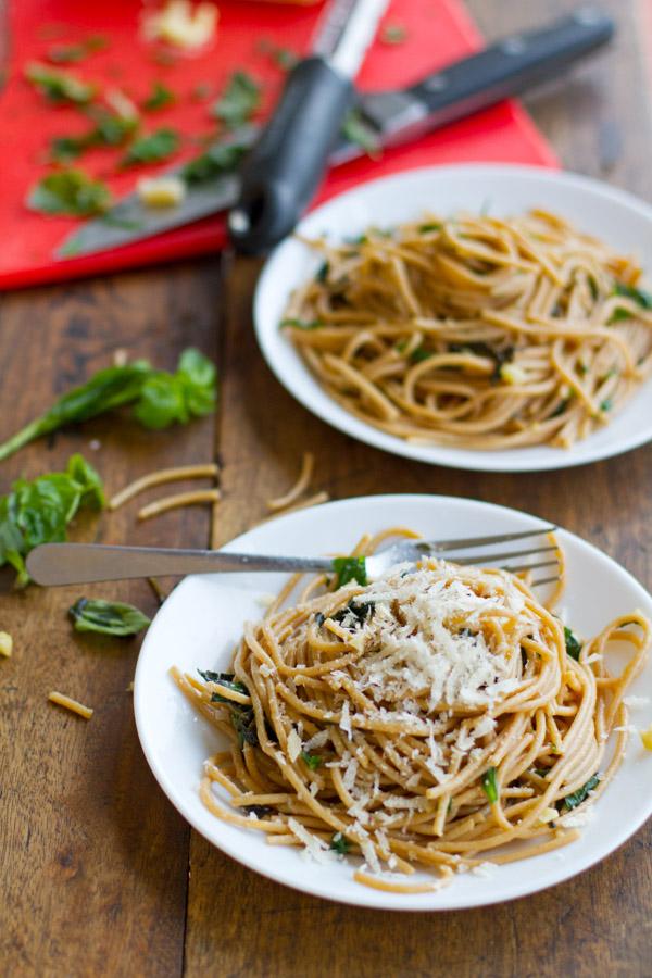 Garlic-Butter-Spaghetti-6