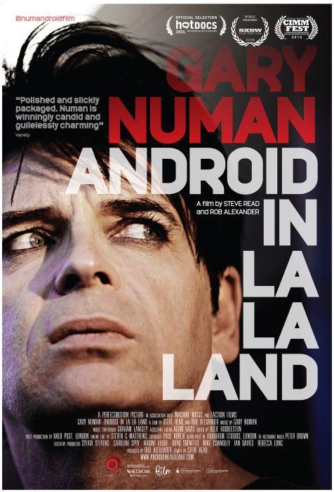 gary-numan-android-in-la-la-land-cannes-poster-27x40-476x700