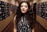 H Lorde αποκάλυψε την ιστορία πίσω από το όνομα της και είναι τέλειo