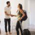 Τα DOs και τα DON'Ts του Couchsurfing
