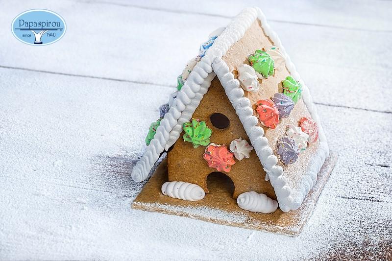 Ginger Bread House_Παπασπύρου (Custom)