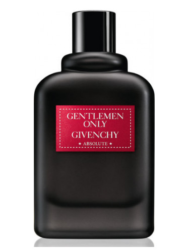 givenchy-gentlemen-only-absolute