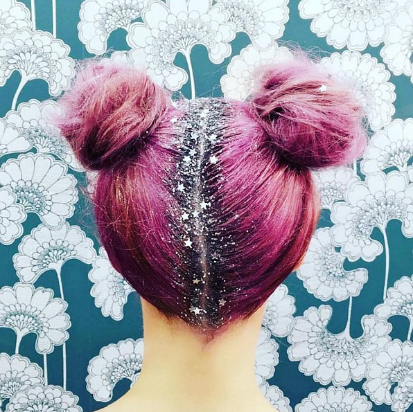 Glitter-Roots4