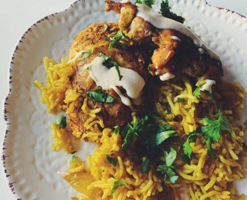 Golden Rice Τι πρέπει να ξέρεις για το περίφημο «χρυσό ρύζι»;