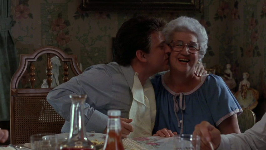 goodfellas-scorsese-mother