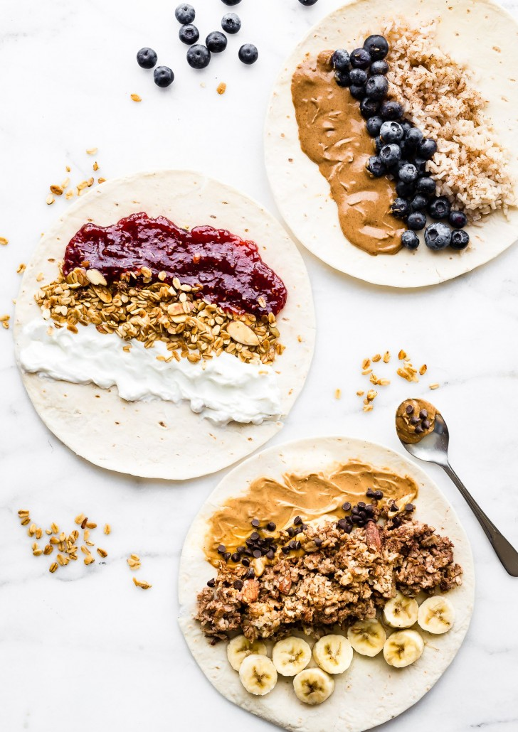 grab-and-go-gluten-free-breakfast-wraps-3-ways-2-1