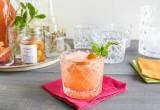Τα ιδανικά Mocktail για να δροσιστείς εσύ και η παρέα σου