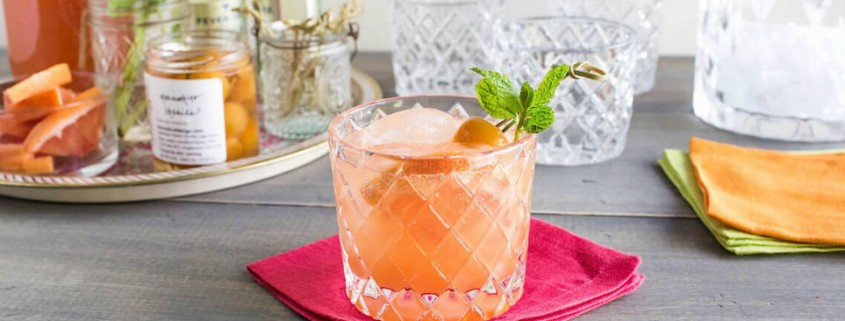 grapefruit-mocktail-eat-boutique