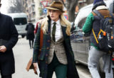 10 προτάσεις για τις ημέρες που δε ξέρεις τι να φορέσεις