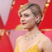 Το remake του Little Women της Greta Gerwig θα σε κερδίσει μόνο με το cast του