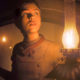Οι 5 ταινίες τρόμου που ανυπομονούμε να δούμε το 2020