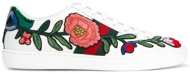 gucci-ace-embroidered-low-top-sneakers