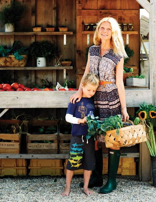 gwyneth-paltrow-market-vegetables-may-13-p82-508x660