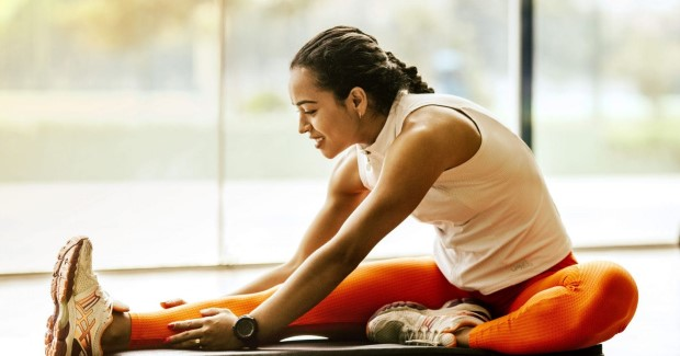 Gym burnout τι είναι και πώς μπορείς να το αποφύγεις