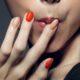 H απόχρωση στα νύχια που θα επικρατήσει τον φετινό Νοέμβριο