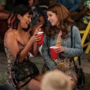 H Anna Kendrick ως Darby στη νέα σειρά 'Love Life' ερωτεύεται άντρες που δεν μπορούν καν να πουν το όνομά της