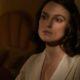 "H Keira Knightley επιστρέφει στη Νέα Υόρκη των '20s για τη νέα σειρά ""The Other Typist"""