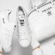 H Prada συνεργάζεται με την Adidas και το αποτέλεσμα είναι αντάξιο των προσδοκιών