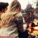 Όλα όσα πρέπει να κάνεις φέτος τις γιορτές για να μη βγεις off από την πρώτη μέρα