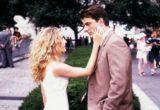 Το κατάλληλο επεισόδιο SATC για κάθε θέμα που μπορεί να αντιμετωπίζεις στη σχέση σου