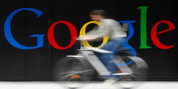 Tips διαχείρισης χρόνου από μια expert της Google