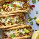 Ποιοι bloggers μαγειρεύουν με Mastello