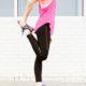 HIIT, METCON, AMRAP και άλλα fitness ακρωνύμια αποκωδικοποιούνται
