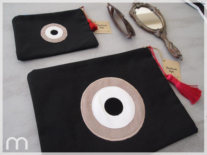 Handmade Bags Christina Malle savoir ville (4)