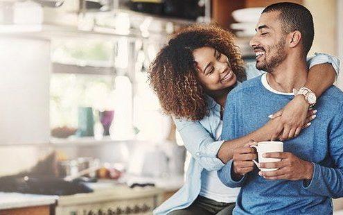 Αυτό είναι το σημαντικότερο πρόβλημα που μπορεί να αντιμετωπίσει ο γάμος σου